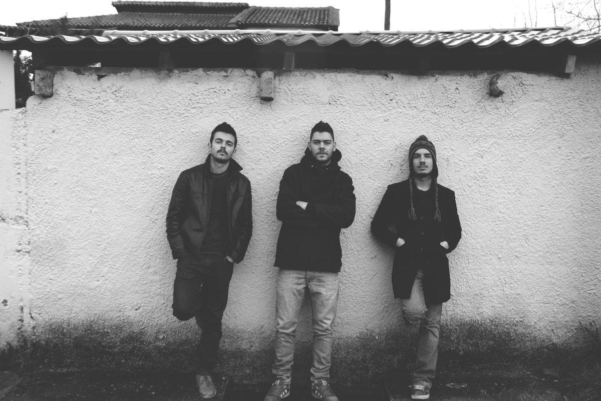 Naxatras Band