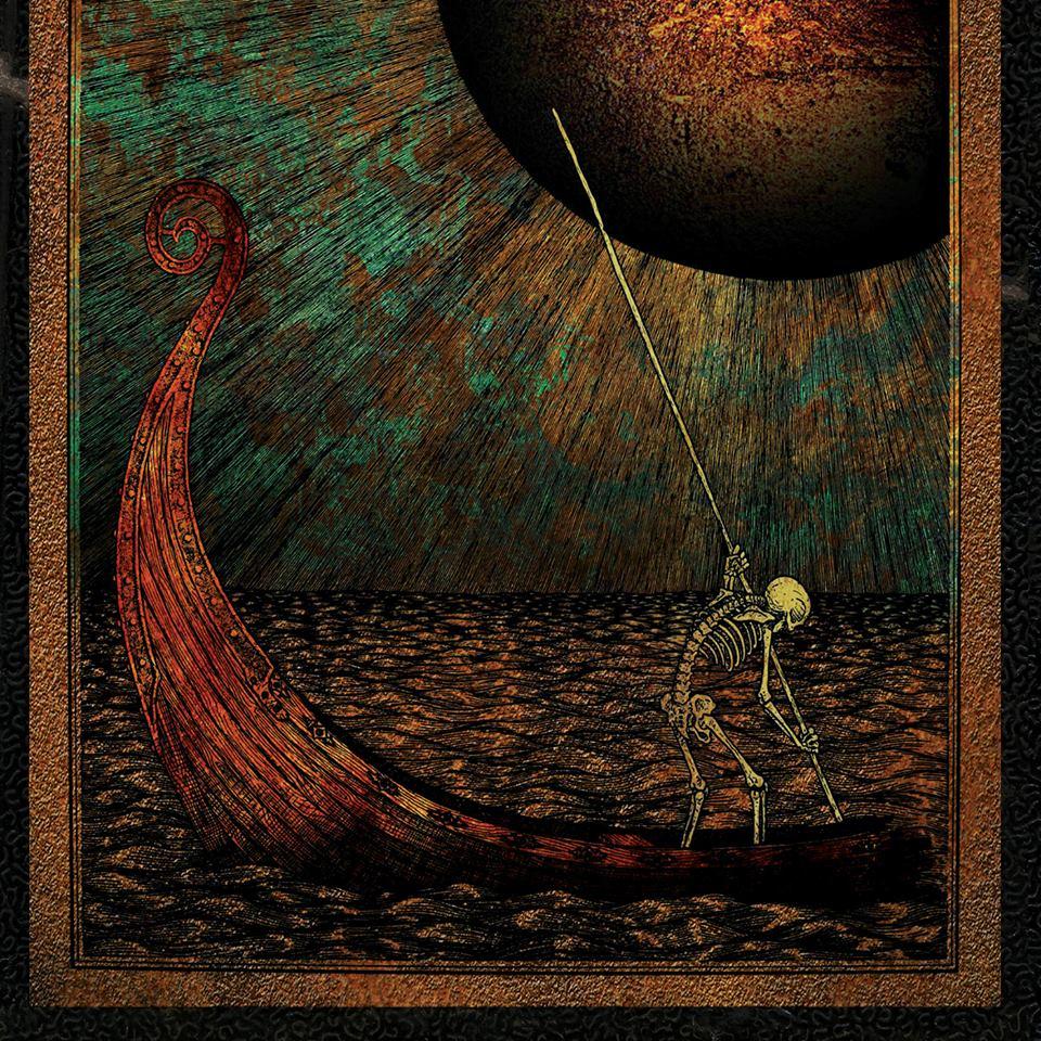Picaporters - El Horror Oculto