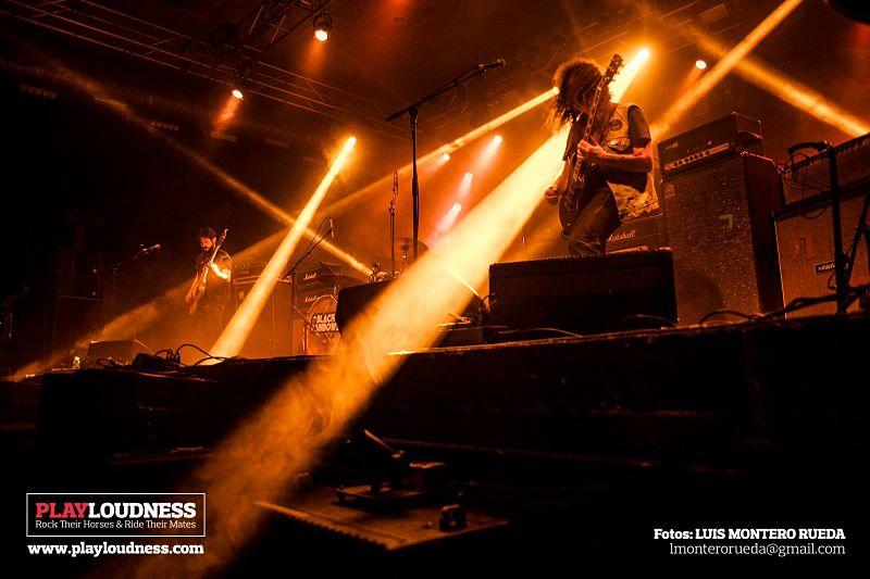 Black Rainbows Live Band_opt