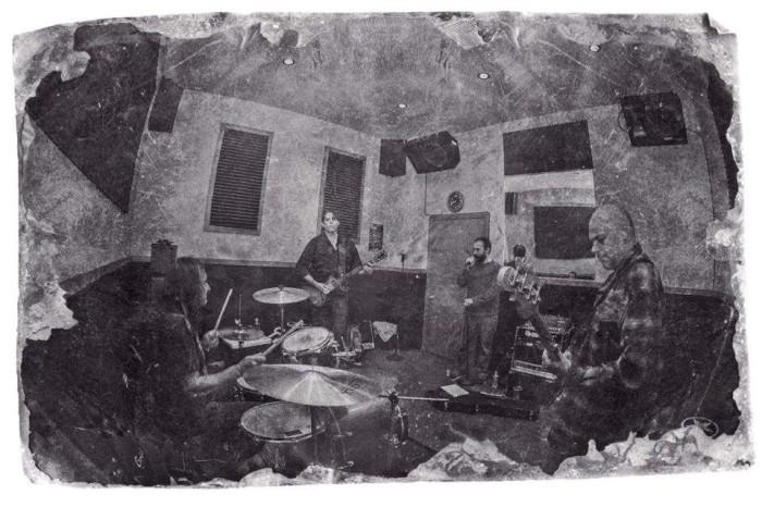Dunsmuir Band