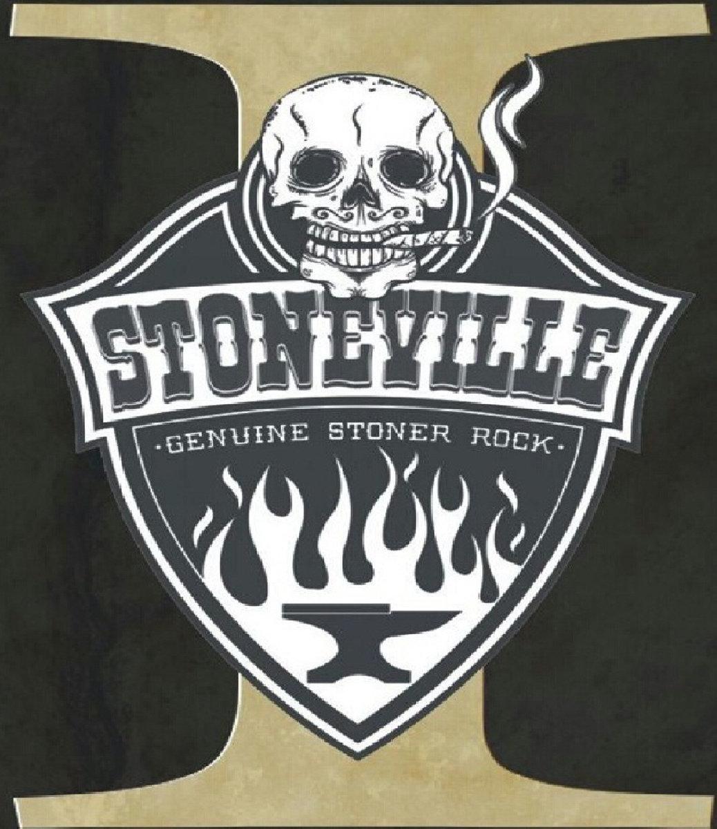 Stoneville - ST