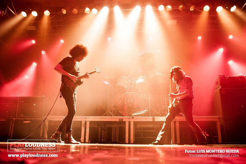 Wolfmother Live Band_opt