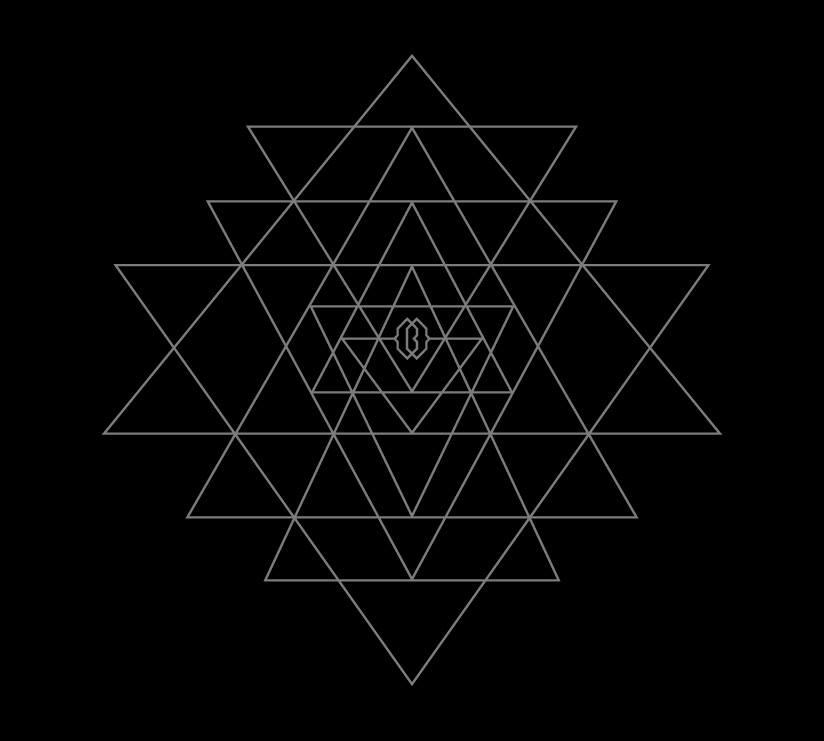 Black Willows - Samsara