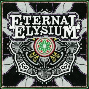 "Eternal Elysium – ""Resonance Of Shadows"" (2016)"