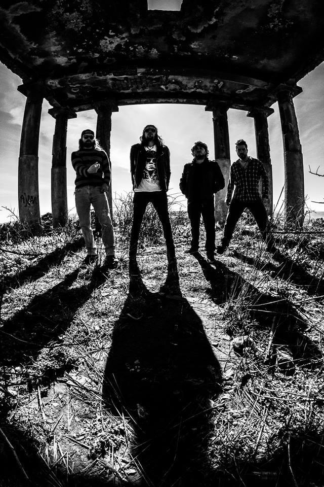 Kayros Band