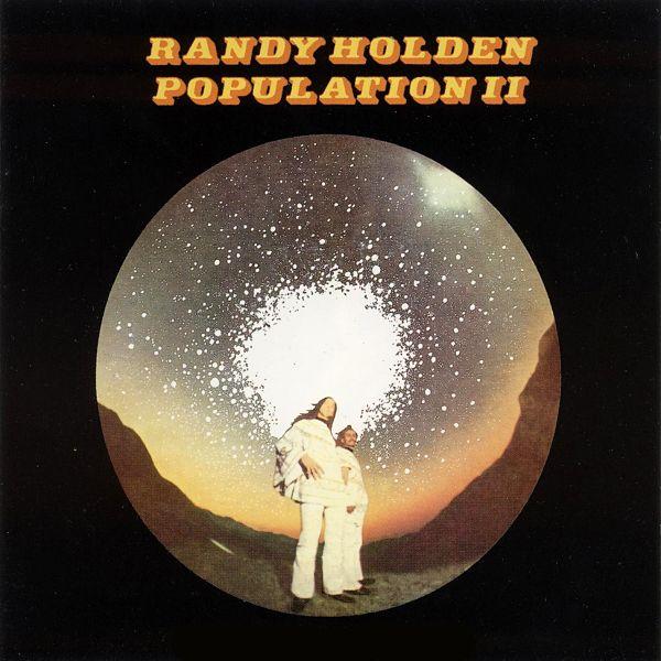 Randy Holden - Population II_opt