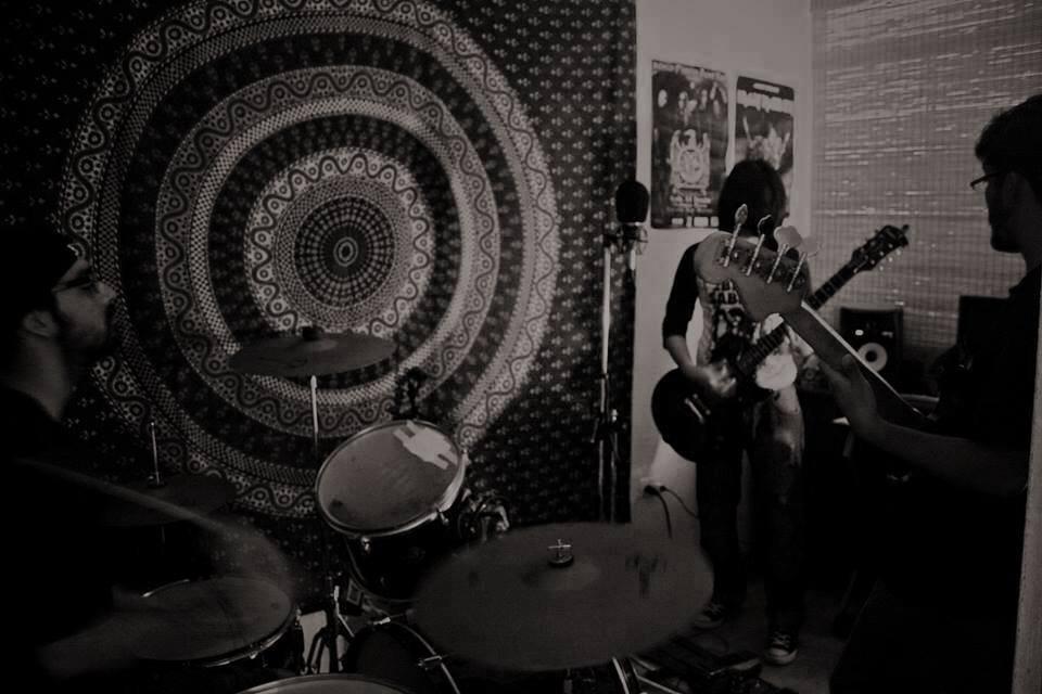 Ancestro Band