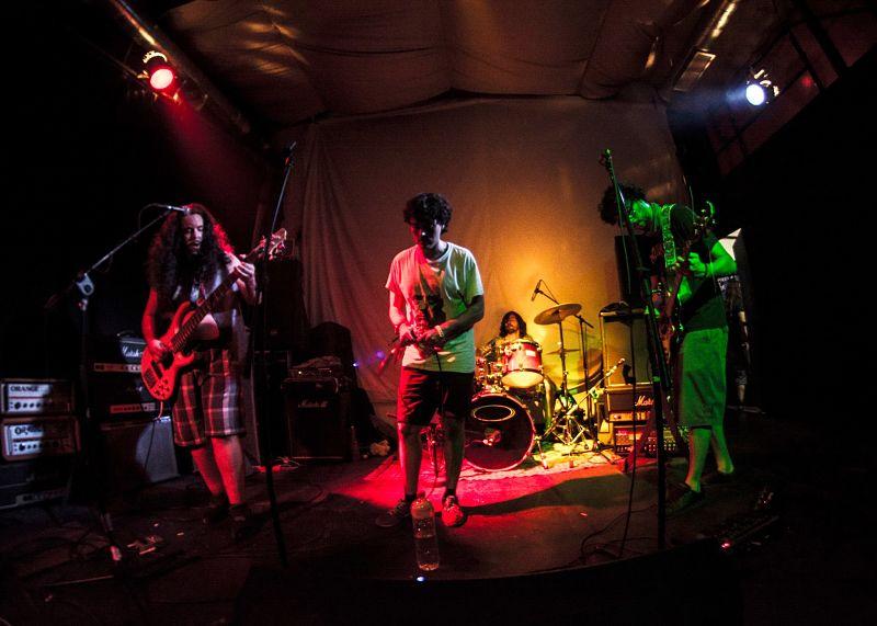 Ahkmajeeda Live Band_opt