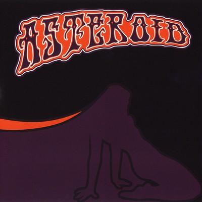 Asteroid  - I