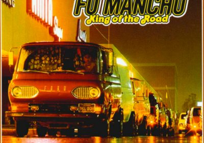 fu-manchu-king-of-the-road