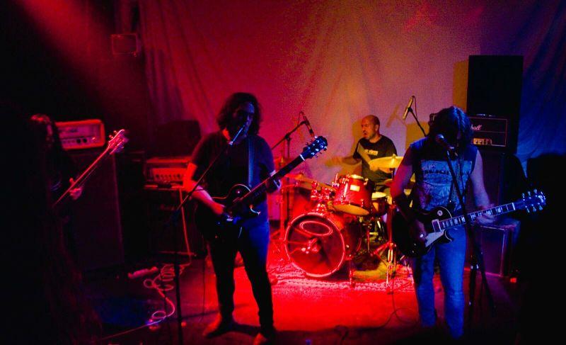 Saturna Live Band_opt