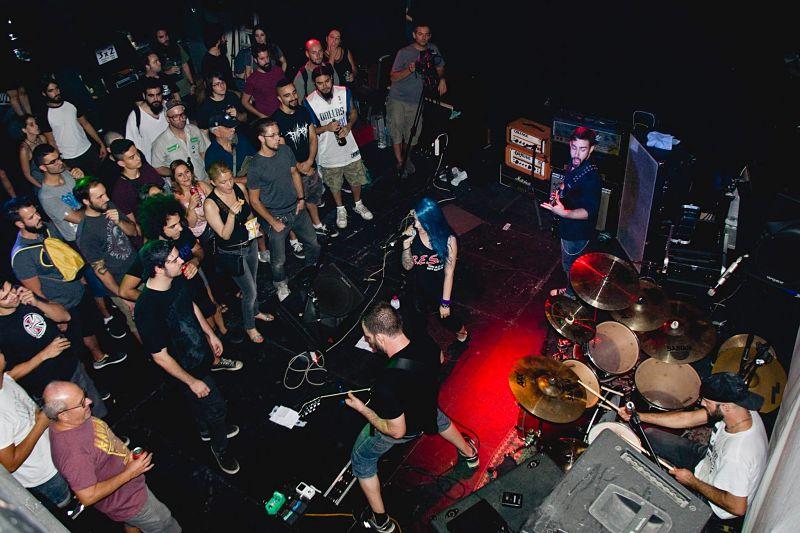 Taser Live Band_opt