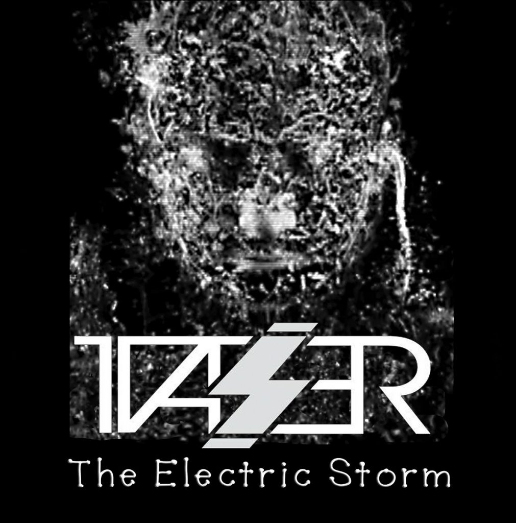 Taser - The Electric Storm