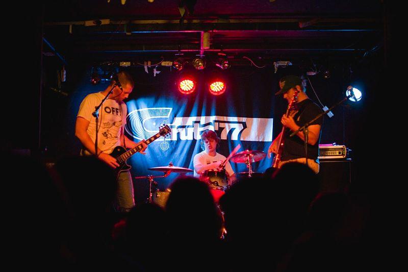 The Machine Live Band_opt
