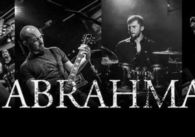 abrahma-band