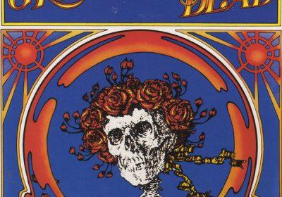grateful-dead-st-skull-and-roses