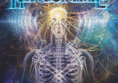 kingsnake-resonance