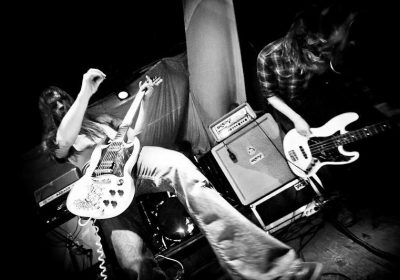 samsara-blues-experiment-live-band