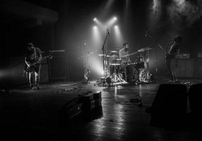 dejalo-sangrar-live-band_opt