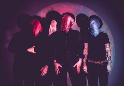 guerrera-band_opt