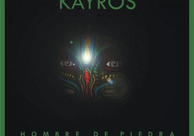 kayros-hombre-de-piedra