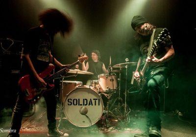 soldati-live-band_opt