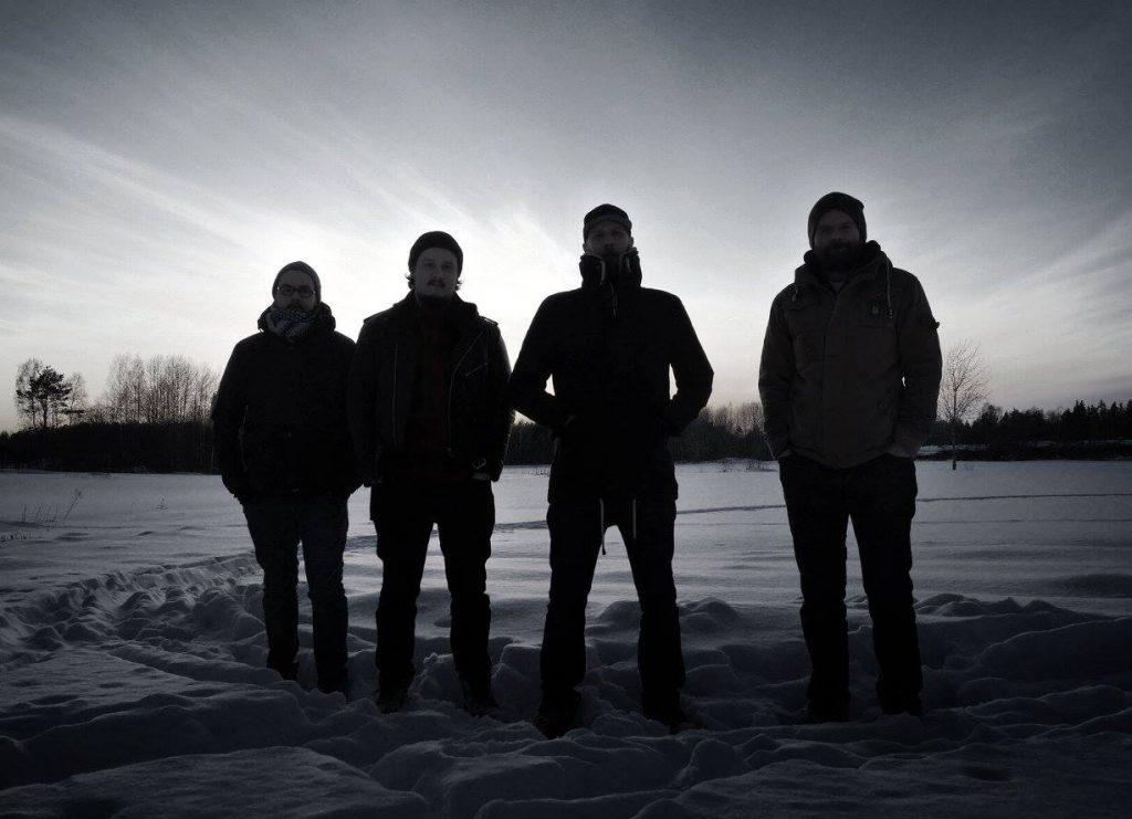 demonic-death-judge-band
