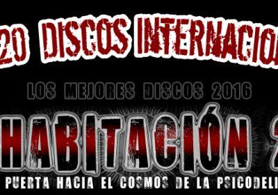 mejores-discos-internacionales-2016-la-habitacion-235
