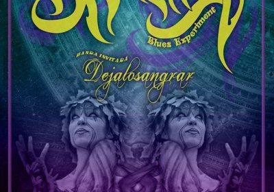 samsara-blues-experiment-cartel-chile