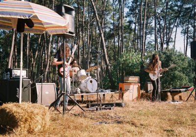 cachemira-live-band