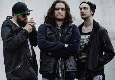 stoned-jesus-band
