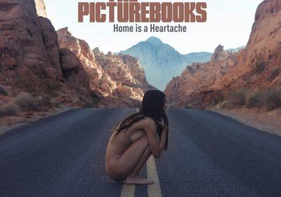 the-picturebooks-home-is-a-heartache