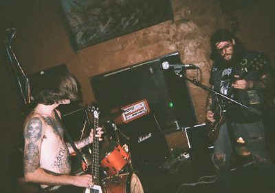toke-band-live