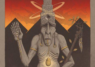 savanah-the-healer