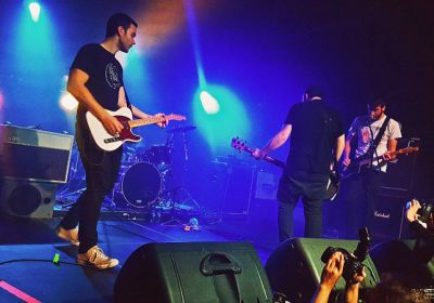 viva-belgrado-live-band-2_opt