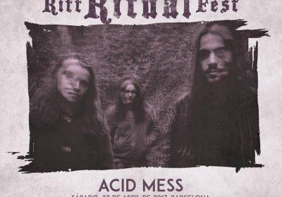 acid-mess-riff-ritual-festival