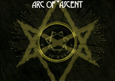 arc-of-ascent-realms-of-the-metaphysical