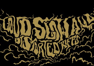 lsdr-records-logo