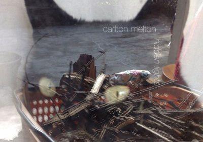 carlton-melton-hidden-lights