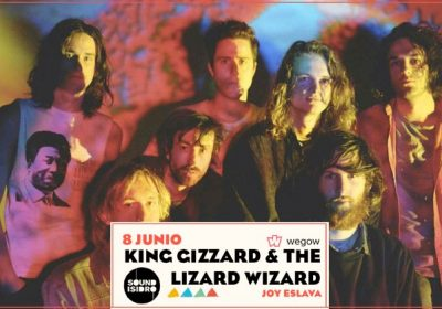 cartel-king-gizzard-the-lizard-wizard-mohama-saz-baywaves