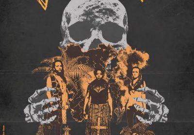 cartel-vodun-possession-spanish-tour-2017