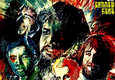 canned-heat-boogie-with-the-canned-heat