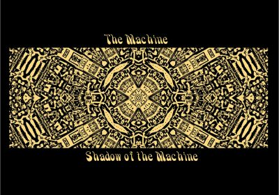 the-machine-shadow-of-the-machine