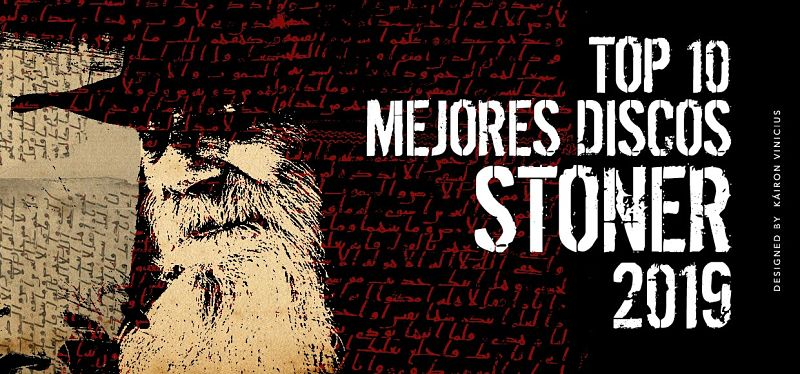 top-10-mejores-discos-stoner-2019