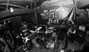 eternal-black-live-band_opt