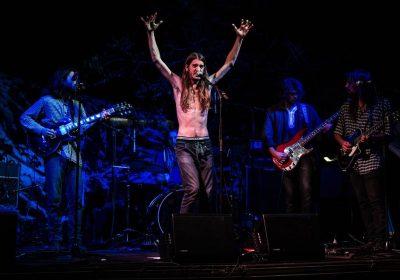eve-live-band
