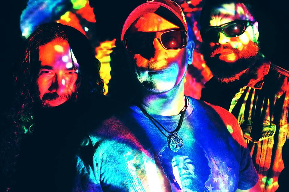 la-iglesia-atomica-band