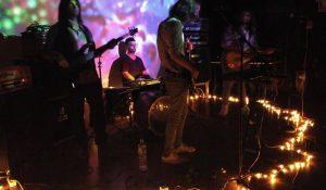 lewis-the-strange-magics-live-band_opt