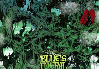 blues-funeral-awakening