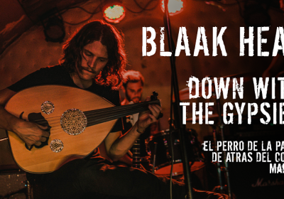 cartel-blaak-heat-down-with-the-gypsies-madrid-2017_opt